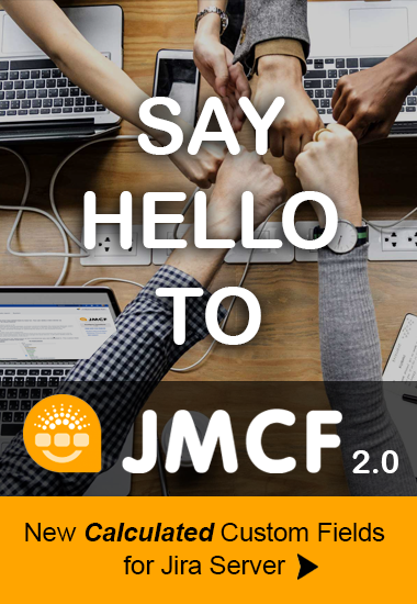 JMCF 2.0 is here