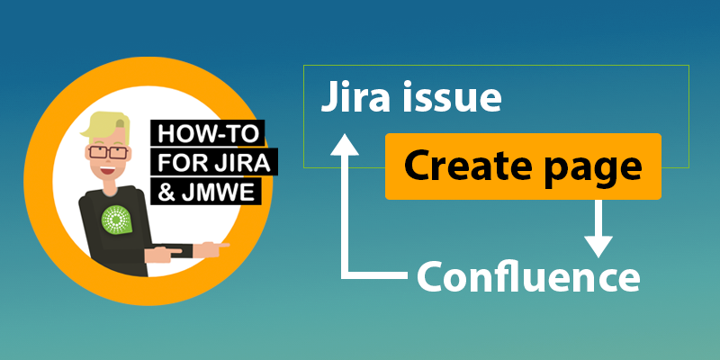 jira-issue-confluence-how-to