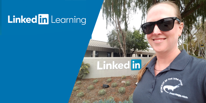 rachel-linkedin-learning