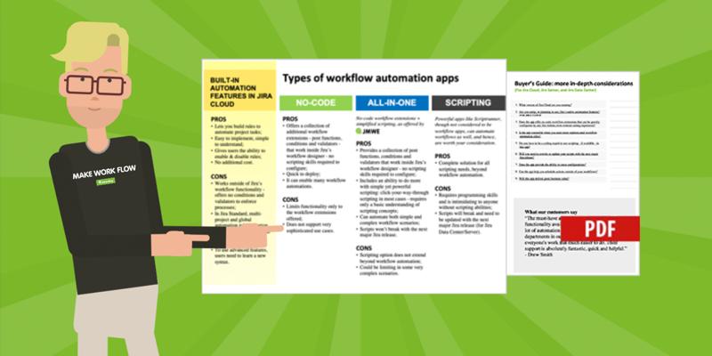buyers-guide-jira-workflow-apps