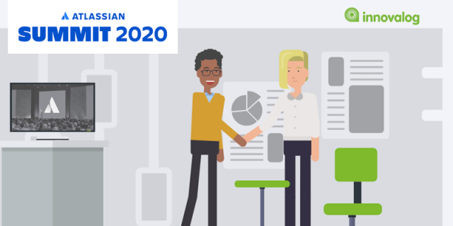Why attend Atlassian Summit 2020