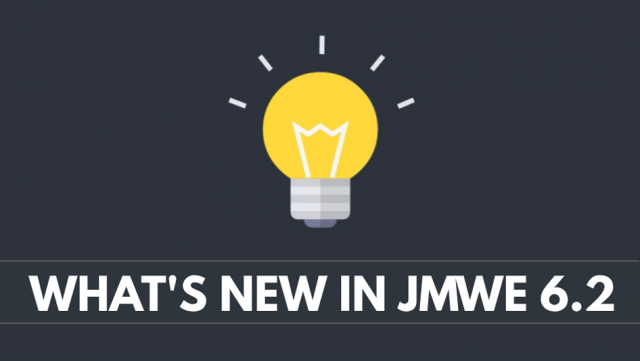 New must-see features in JMWE 6.2 for Jira Server & Jira Data Center