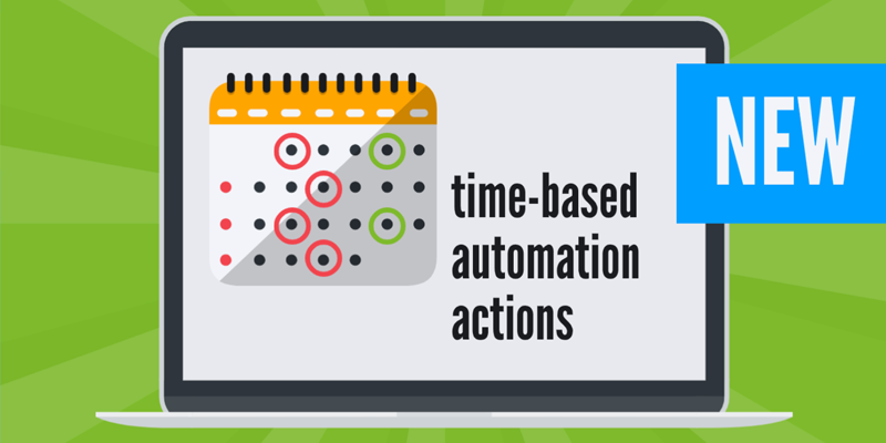 scheduled-actions-for-jira-cloud