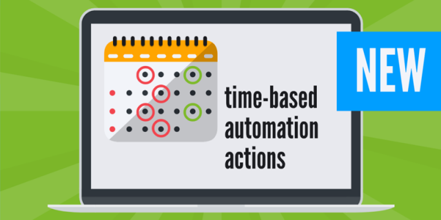 Scheduled Actions: automating post-functions outside of workflows [new in Jira Cloud]