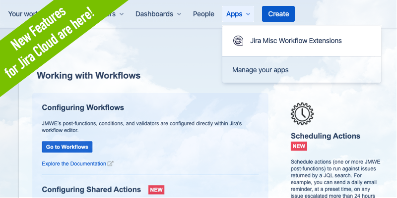 new-features-jira-cloud